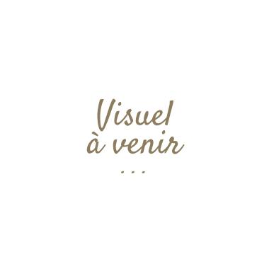 http://www.fermedesaintemarthe.com/Image/DESIGN/defaut/logo_fdsm.png